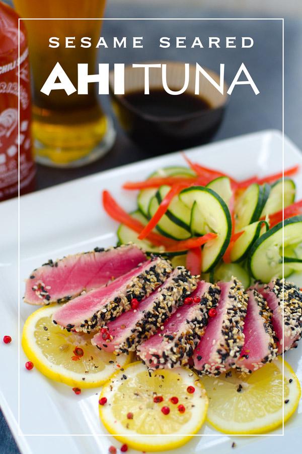 Ahi-Tuna-600w