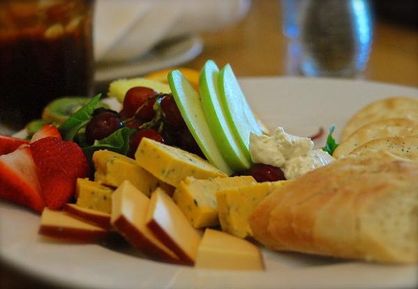 cheeseplatedock