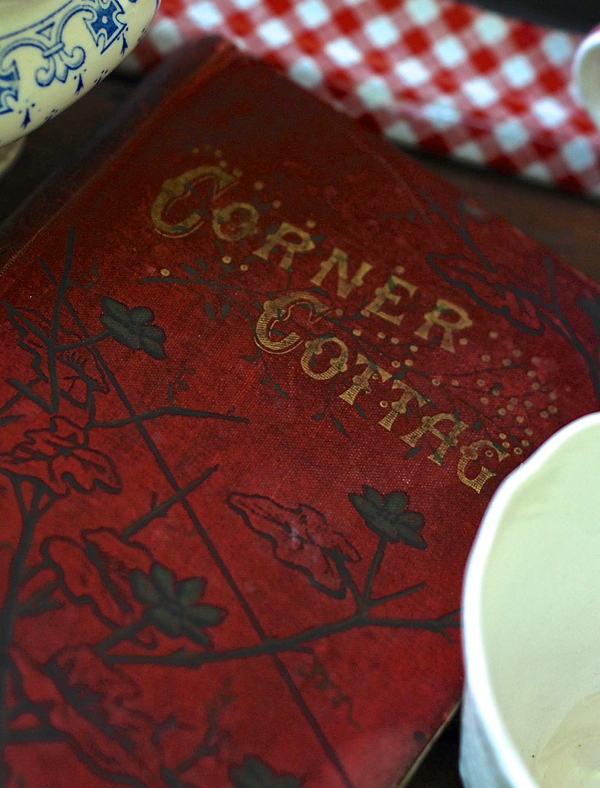 cornercottagecover