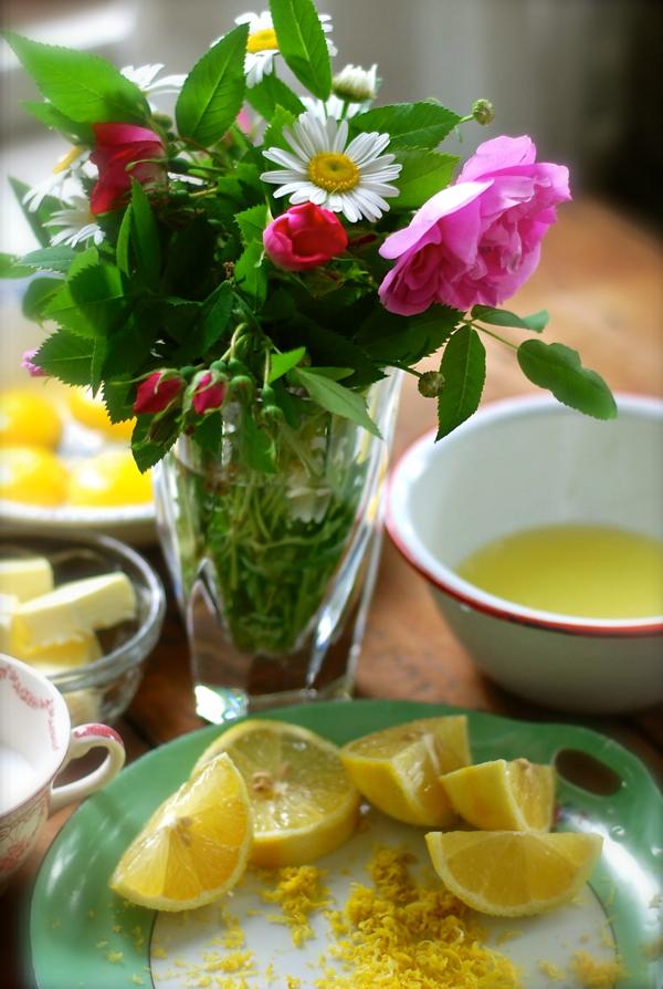 lemoncurdingredients