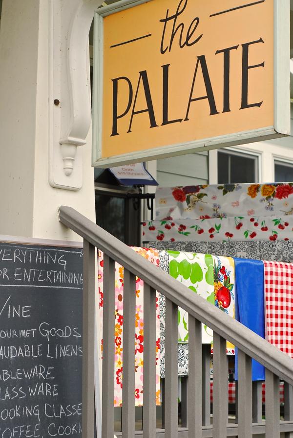 palate2014