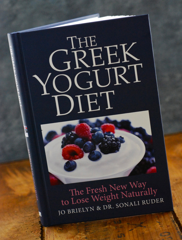 greekyohardcover