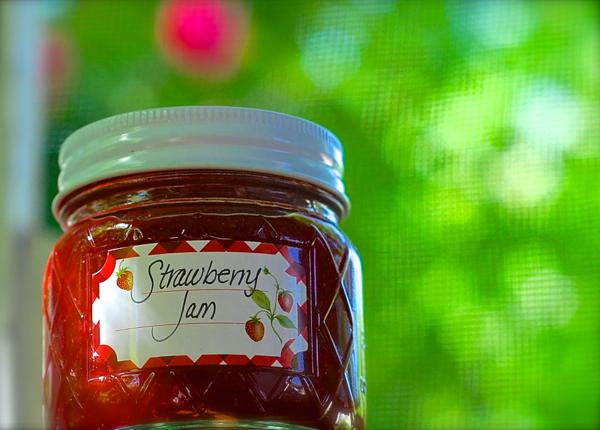 strawberryjamFINAL2