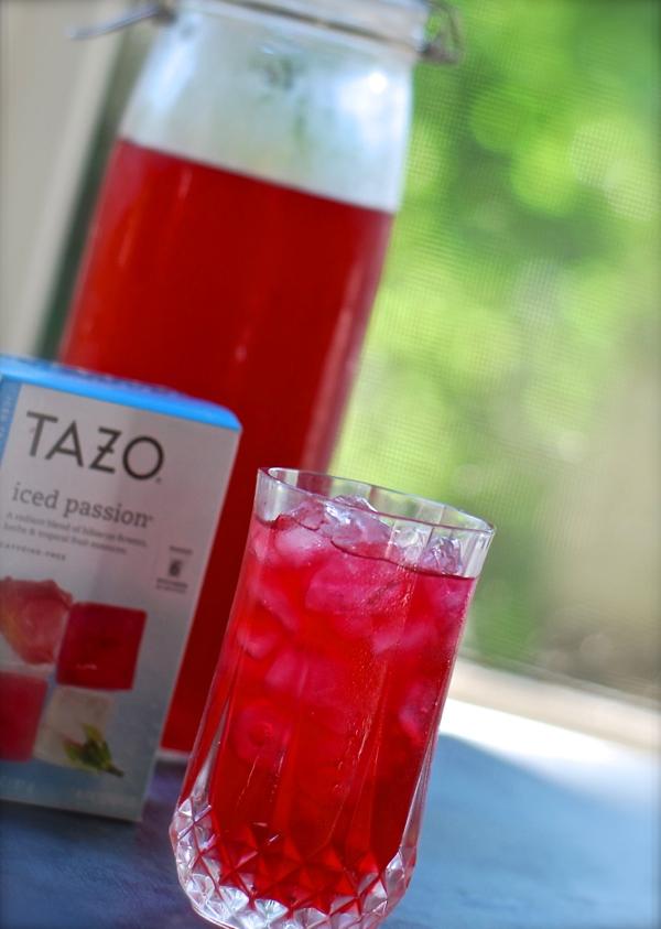 tazopassionlem