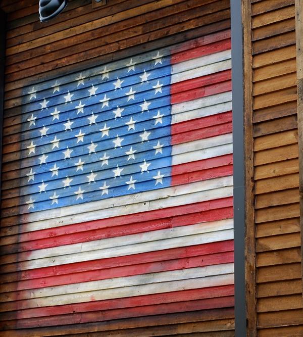 americanflaglulus