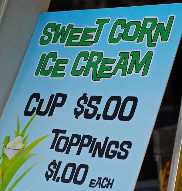 sweetcornicecream
