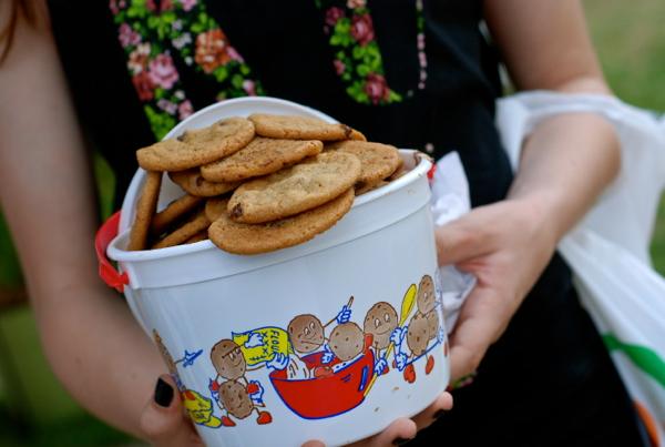 sweetmarthacookies
