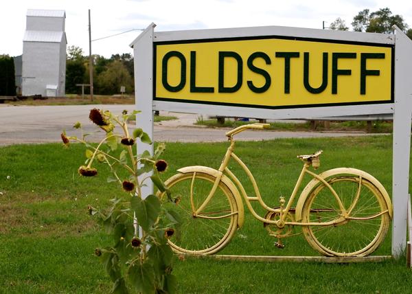 oldstuffsign