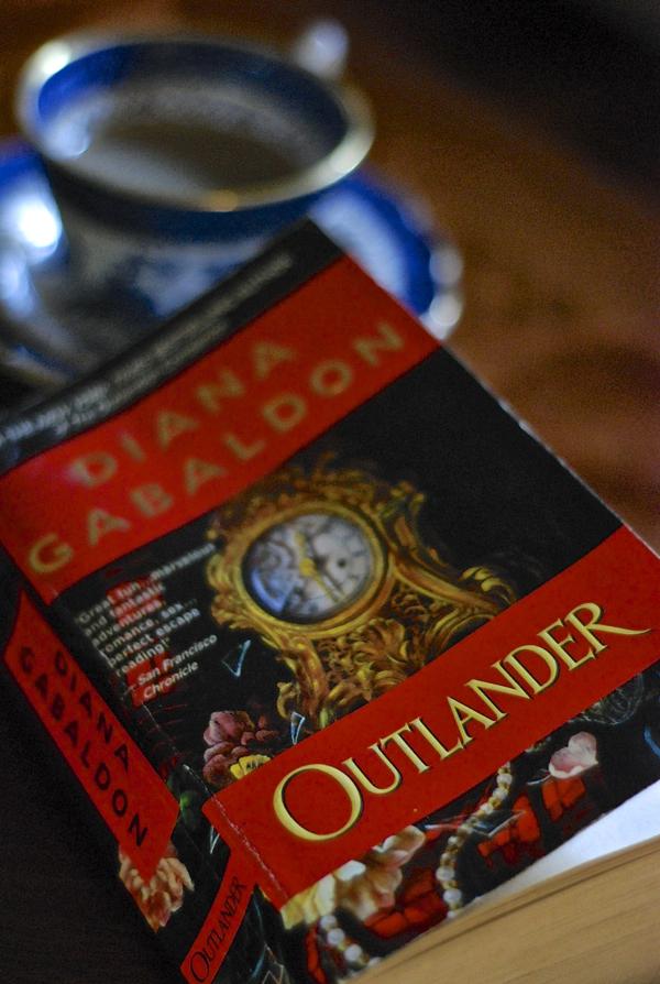 outlandertea