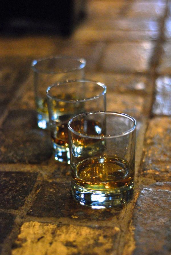 scotchflight