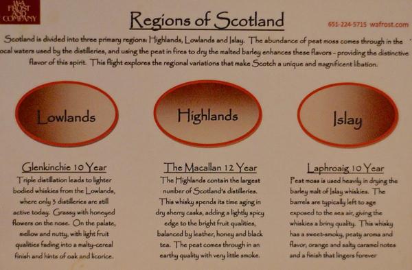 scotchflight2