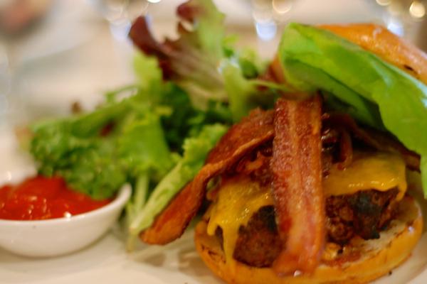 wafrostburger