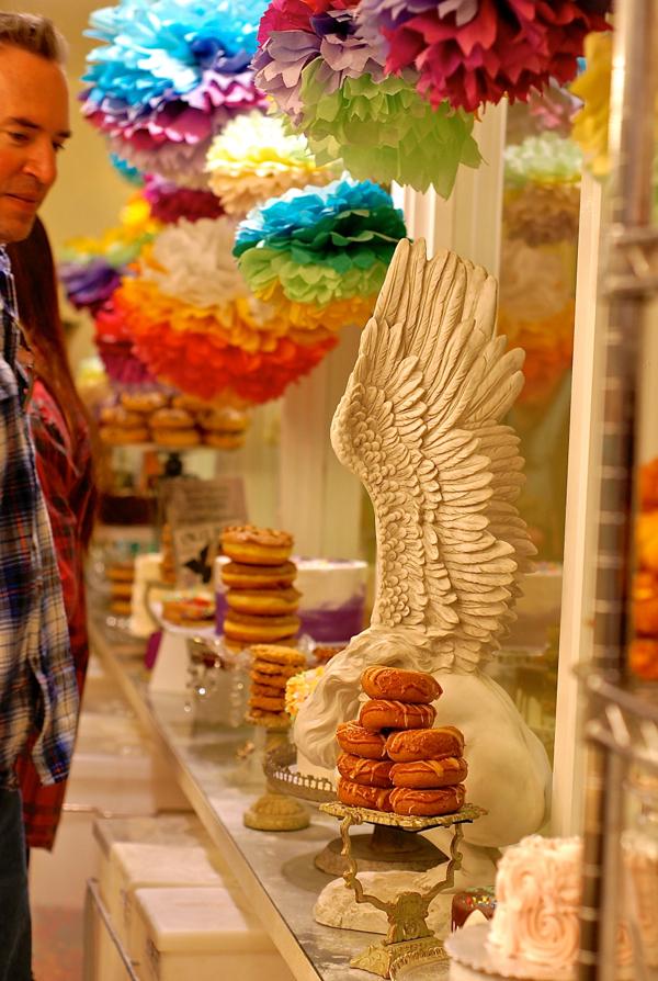 angelfood1