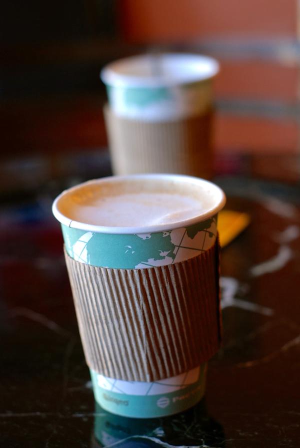 latteswithnancy