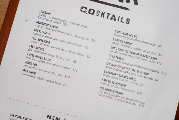 libertinecocktailmenu