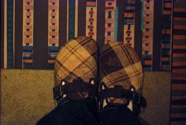 libertineshoes