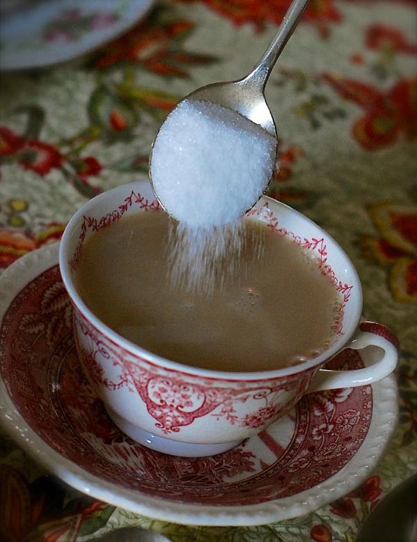 spoonfulofsugar