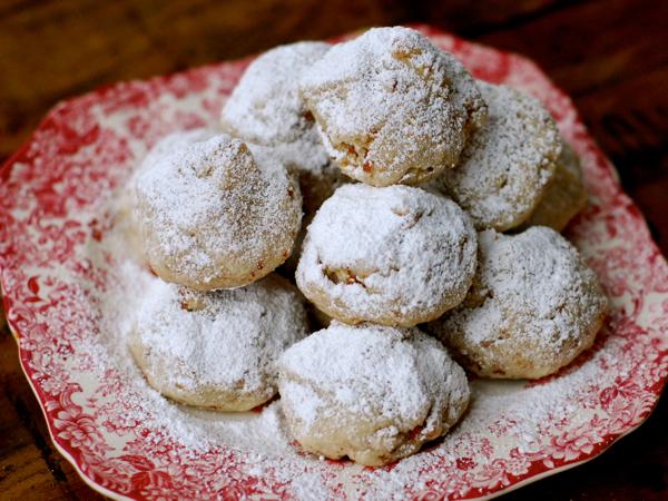 snowballcookies