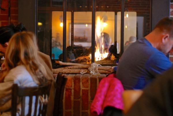 fireplacesmalleys