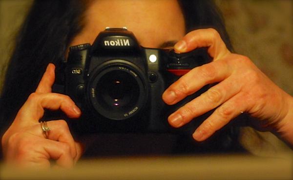 me+camera