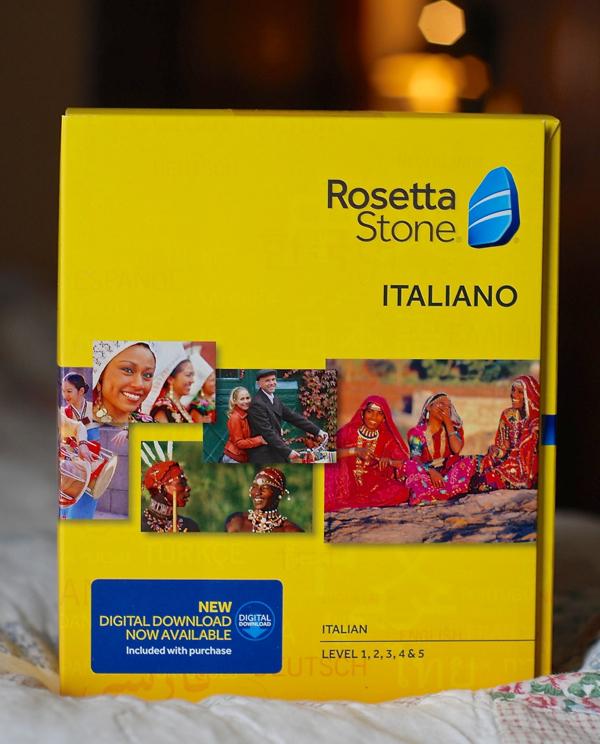 rsitalian