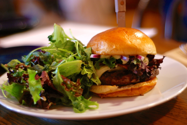 stagheadburger