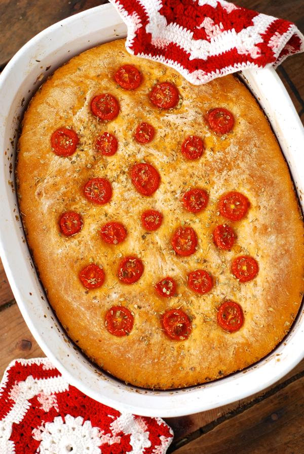 tomatobread