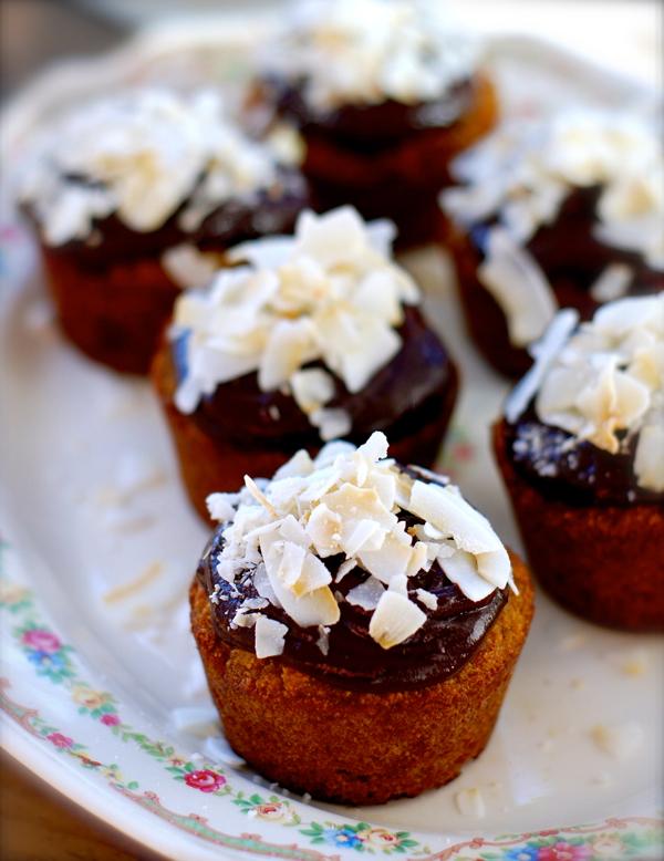 coconutcupcakes