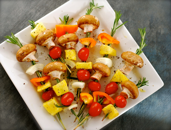 rosemarykabobs