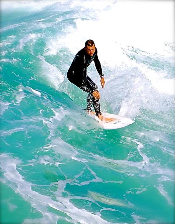 surfer2mbeach