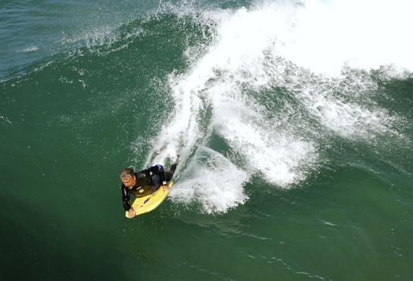 surfermbeach