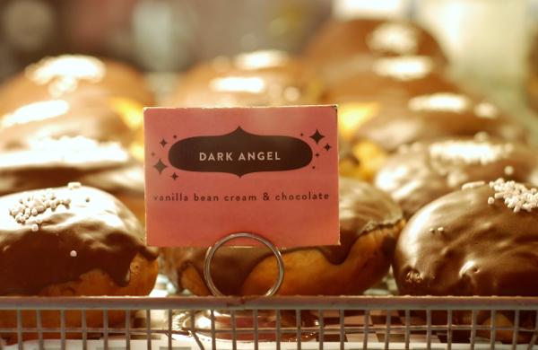 darkangeldonuts