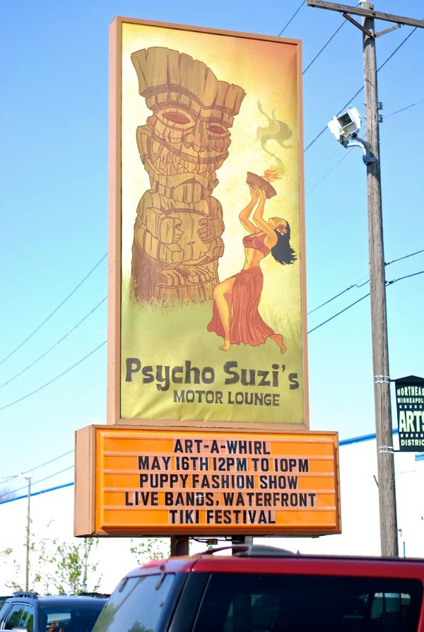 psychosuzissign