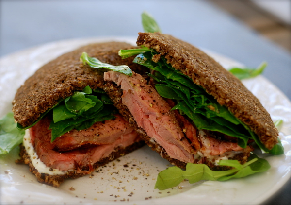 recipe: perfect steak sandwich [35]