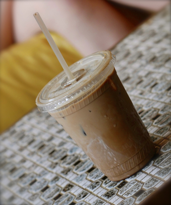 cornercoffee1