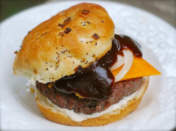 secretburger