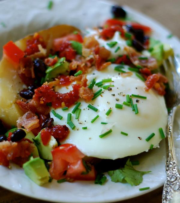 breakfastbakepo