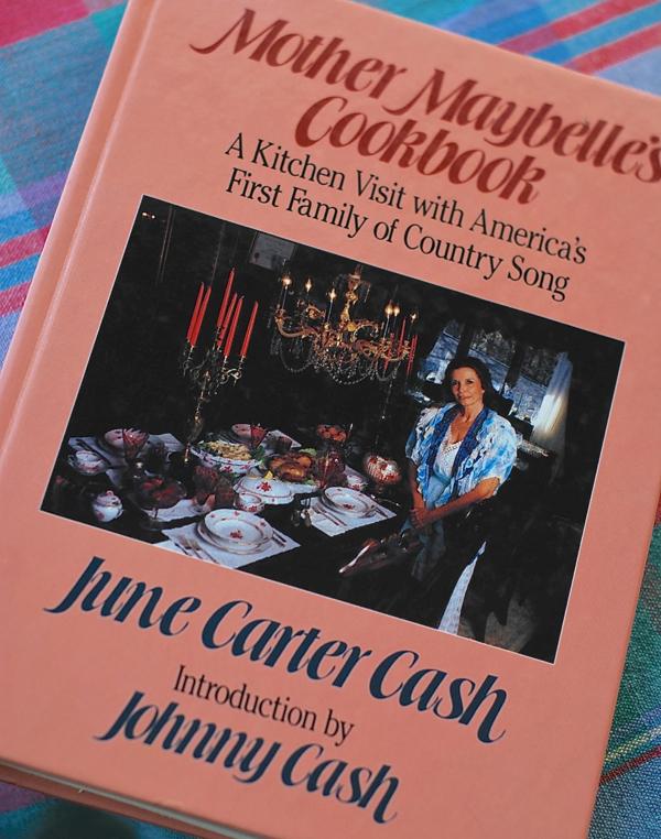 cashcookbook