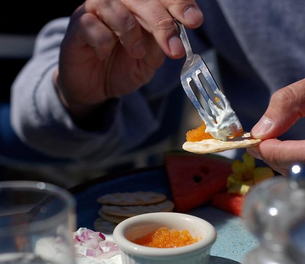 herringcaviar