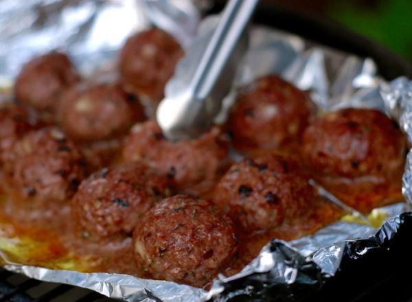 grilledmeatballs