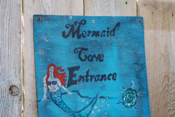 mermaidcove