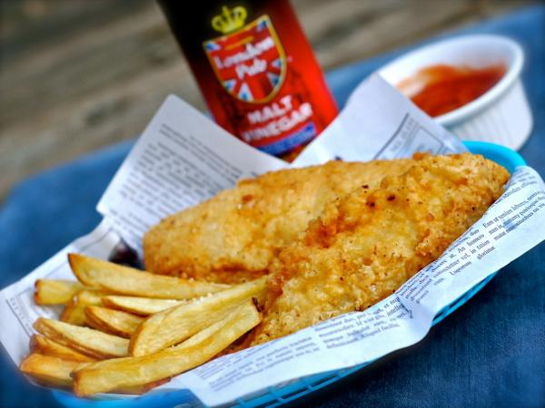 pubfish