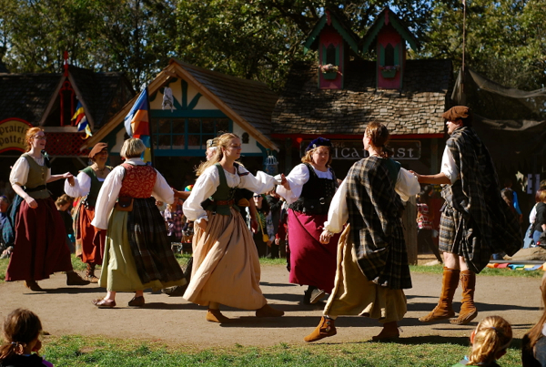 About Minnesota Renaissance Festival, Shakopee. Celebrate a symphony of nature, art and life with the largest Renaissance Festival of the United States, Minnesota Renaissance Festival, and Shakopee that started in September and later relocated to Minnesota/5(5).