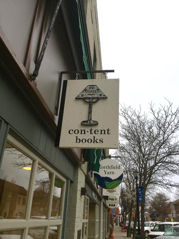 booksyarn