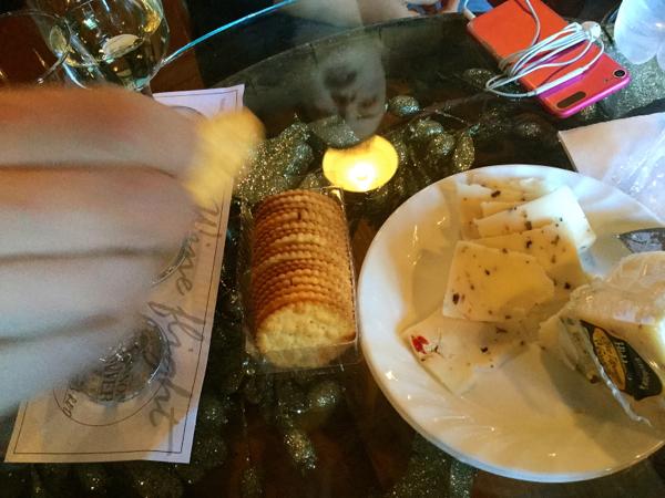 cheesecrackers2