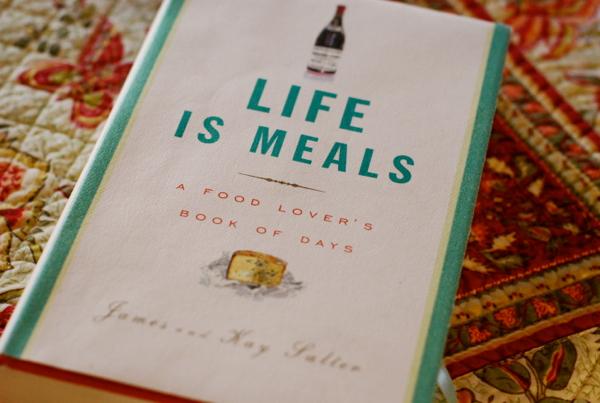 lifeismealsbook