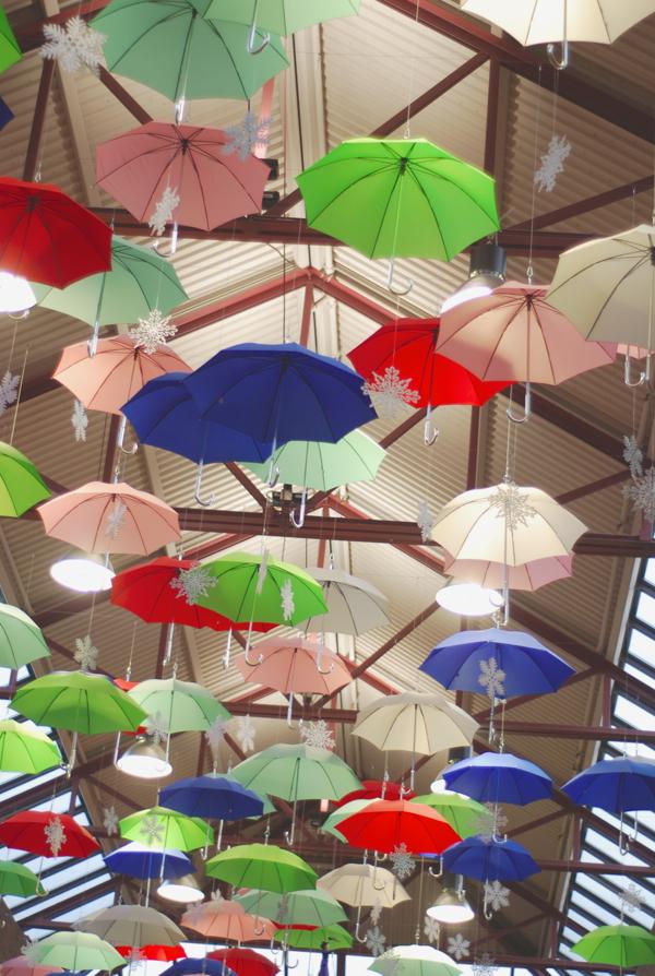 calhounumbrellas