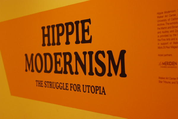 hippiemodDSC_0061