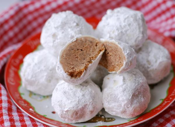 hotcocoacookies