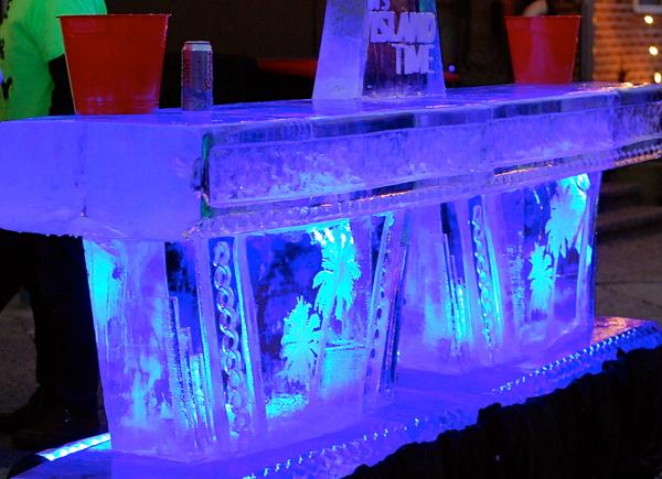 icebarclose2015